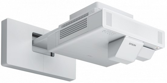 Projektor EPSON EB-148FI